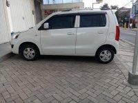 Suzuki: Karimun Wagon R GX 2015 A/T (D231C70B-08F2-4B96-A59C-B80566BA483D.jpeg)