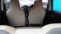 Suzuki: Karimun Wagon R GX 2015 A/T (8D3A2D17-F30B-4F47-B863-7B5E6851D021.jpeg)