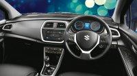 SX4: Dahsyat. Promo Suzuki S CROSS Matic. (4 (3).jpg)