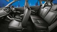 SX4: Dahsyat. Promo Suzuki S CROSS Matic. (3 (4).jpg)