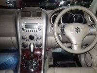 Suzuki Grand Vitara JLX 2.4 AT Tahun 2009 (in depan.jpg)