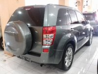 Suzuki Grand Vitara JLX 2.4 AT Tahun 2009 (belakang.jpg)