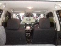 Suzuki SX4 X-Over MT Tahun 2009 (in dalam.jpg)