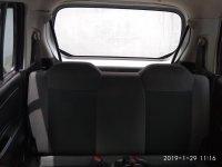Suzuki Karimun Wagon R GS AutoMatic  2015 silver (kr.1.jpeg)