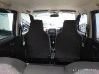 Suzuki Karimun Wagon R GS AutoMatic  2015 silver (kr.8.jpeg)