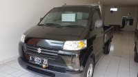 Jual Suzuki APV Mega Carry 2017 Pick Up Triway