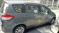 Suzuki: ertiga GX 2015 overkredit Sukodono (WhatsApp Image 2018-06-11 at 17.12.01 (2).jpeg)