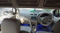 Suzuki: ertiga GX 2015 overkredit Sukodono (WhatsApp Image 2018-06-11 at 17.12.01.jpeg)