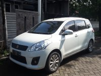 Suzuki: Jual Mobil Ertiga 2012