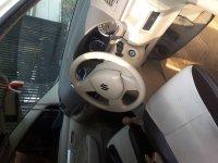 Suzuki: Jual Mobil Ertiga 2012 (20190206_154755.jpg)
