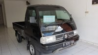 Jual Suzuki Carry Pick Up 2017 Cibitung / Bekasi