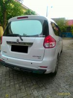 Suzuki Ertiga GL 2015 (1.jpg)