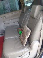 Suzuki Ertiga GL 2015 (20180919_095408.jpg)