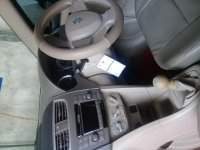 Suzuki Ertiga GL 2015 (20180919_095435.jpg)