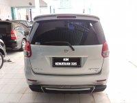 Suzuki: Ertiga GL 2013 Matic (Super Istimewa) #Kenjeran326 (4.jpg)