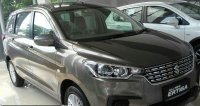 Promo Suzuki All New Ertiga GL matic. (20181221_071233.jpg)