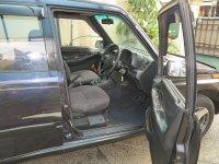 1995 Suzuki Vitara EPI 1.6l 4x4 4WD 4 doors SUV - ORIGINAL (IMG_2167.JPG)