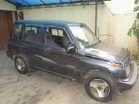 1995 Suzuki Vitara EPI 1.6l 4x4 4WD 4 doors SUV - ORIGINAL (IMG_2166.JPG)