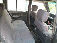 1995 Suzuki Vitara EPI 1.6l 4x4 4WD 4 doors SUV - ORIGINAL (IMG_2168.JPG)