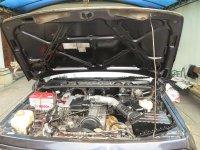 1995 Suzuki Vitara EPI 1.6l 4x4 4WD 4 doors SUV - ORIGINAL (IMG_2171.JPG)