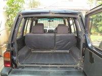 1995 Suzuki Vitara EPI 1.6l 4x4 4WD 4 doors SUV - ORIGINAL (IMG_2174.JPG)
