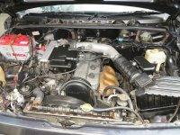 1995 Suzuki Vitara EPI 1.6l 4x4 4WD 4 doors SUV - ORIGINAL (IMG_2172.JPG)