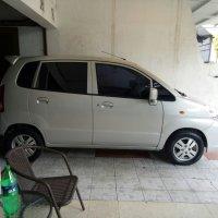Suzuki Karimun estilo 2010 (IMG_20190210_141127.jpg)