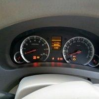 Suzuki ertiga GL 2014 manual
