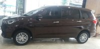 Jual Suzuki All New Ertiga GX Matic