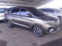 Suzuki: PROMO ALL NEW ERTIGA GX MT 2019 DP MULAI 20% BUNGA MULAI 0%