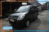 Suzuki: Karimun Wagon R GX 1.0 Manual 2015 (bIMG_1588.JPG)
