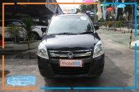 Suzuki: Karimun Wagon R GX 1.0 Manual 2015 (bIMG_1586.JPG)