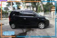 Suzuki: Karimun Wagon R GX 1.0 Manual 2015 (bIMG_1590.JPG)