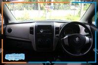 Suzuki: Karimun Wagon R GX 1.0 Manual 2015 (bIMG_1592.JPG)