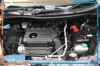 Suzuki: Karimun Wagon R GX 1.0 Manual 2015 (bIMG_1594.JPG)
