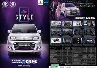 Karimun: Suzuki WAGON R GS A/T. Paket Hemat. (images.jpeg)