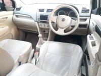Suzuki Ertiga GL Manual 1.5cc Thn.2012 Total Dp 10jt (7.jpg)