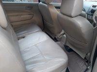 Suzuki Ertiga GL Manual 1.5cc Thn.2012 Total Dp 10jt (8.jpg)