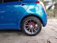 Jual Suzuki swift ST M/T thn 2009 pemakaian 2010 (8-min.jpg)