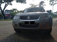 Jual Suzuki Grand Vitara 2.4 JLX AT 2011