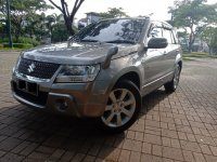 Suzuki Grand Vitara 2.4 JLX AT 2011 (WhatsApp Image 2019-02-17 at 15.21.11.jpeg)