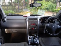 Suzuki Grand Vitara 2.4 JLX AT 2011 (WhatsApp Image 2019-02-17 at 15.21.13.jpeg)