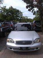Jual Mobil Suzuki Baleno 2002 MT (IMG_20161218_150454.jpg)