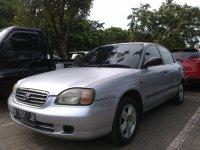 Jual Mobil Suzuki Baleno 2002 MT (IMG_20161218_150522.jpg)