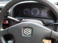 Jual Mobil Suzuki Baleno 2002 MT (IMG_20161218_150641.jpg)