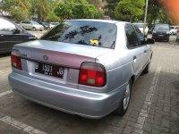 Jual Mobil Suzuki Baleno 2002 MT (IMG_20161218_150619.jpg)