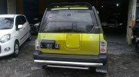 Suzuki Sidekick: Siap berkendara dengan mobil ini hanya 50 jutaan (IMG_20190310_162002_206.jpg)