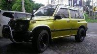 Suzuki Sidekick: Siap berkendara dengan mobil ini hanya 50 jutaan (IMG_20190310_162002_209.jpg)