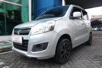 Suzuki: ~garansi mesin~ karimun wargon r gl mt 2014 mobil88 (IMG_2684 (FILEminimizer).JPG)