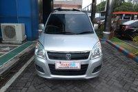 Jual Suzuki: ~garansi mesin~ karimun wargon r gl mt 2014 mobil88